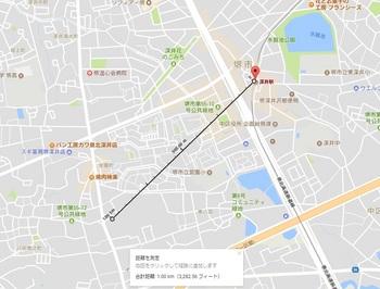 グーグルマップ.jpg