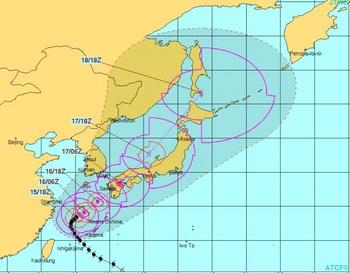 台風18号④.jpg