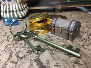 宝の地図.jpg