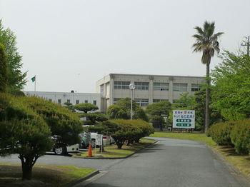 松橋高校.JPG