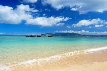 沖縄海.jpg