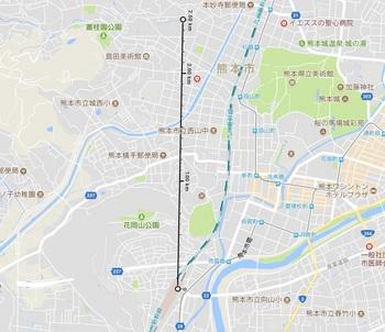 熊本市西区殺人事件②.jpg