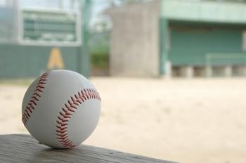 野球ボール.jpg